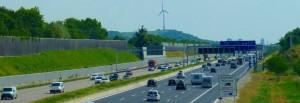 Titelbild-Autobahn