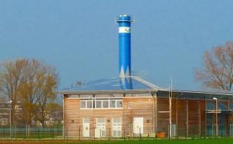 Titelbild-Geothermieheizzentrale2