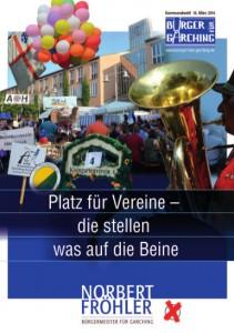 Plakat-Rathausplatz.390x552