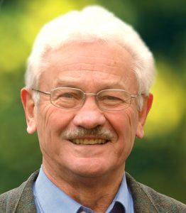 Alfons Kraft (09)
