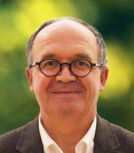 Dr. Christoph Engelhardt (15)