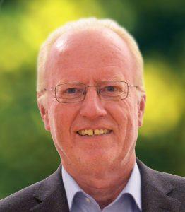 Dr. Karl Behler (21)