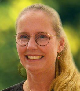 Dr. Mareike Büker (06)