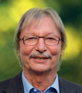 Dr. Sepp Koch (17)