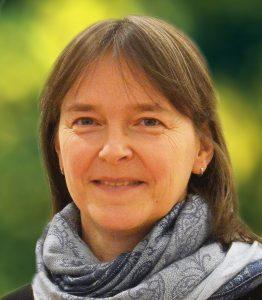 Eva Maria Barth (10)