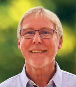 Harry Kichner (03)