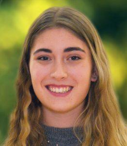 Isabel Fröhler (08)
