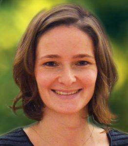 Kathrin Liebert (16)