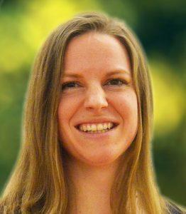 Lisa Zollitsch (14)