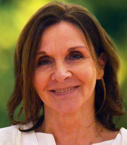 Maria Daum (24)