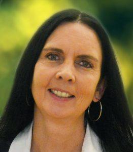 Petra Kuhn (04)