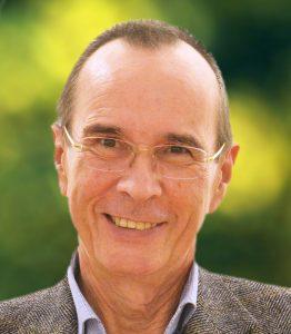 Roger Goetzendorff (07)